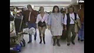 Les Lavigueurs redéménagent 1992 - Film complet francais