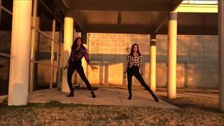 Baitikochi Chuste Dance | Agnyaathavaasi | PSPK25 | Komal & Rachana