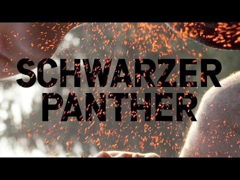 Schwarzer Panther | Full online (deutsch) ᴴᴰ