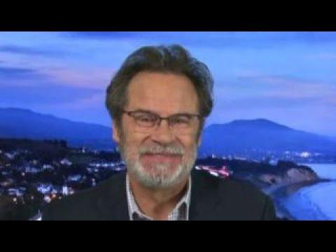 US in the golden age of screw ups: Dennis Miller