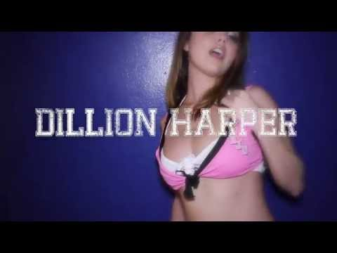 Bottoms Up Spreader from YouTube · Duration:  2 minutes 38 seconds