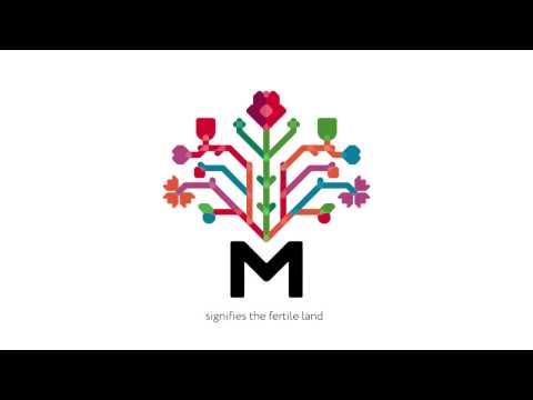 Discover Moldova_Tourism brand presentation video