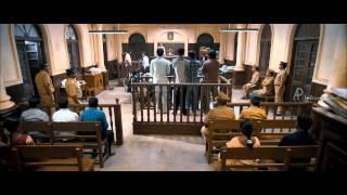 Soodhu Kavvum | Tamil Movie | Scenes | Clips | Comedy | Songs | Vijay Sethupathi at Court