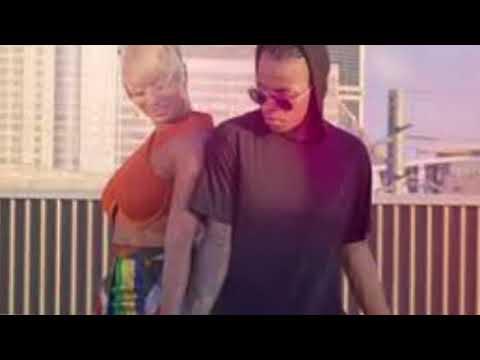 Cuppy & Tekno - Green Light (Official ) REMIX ft B'kem