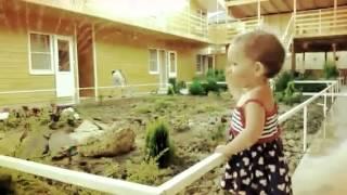 видео Гостиница