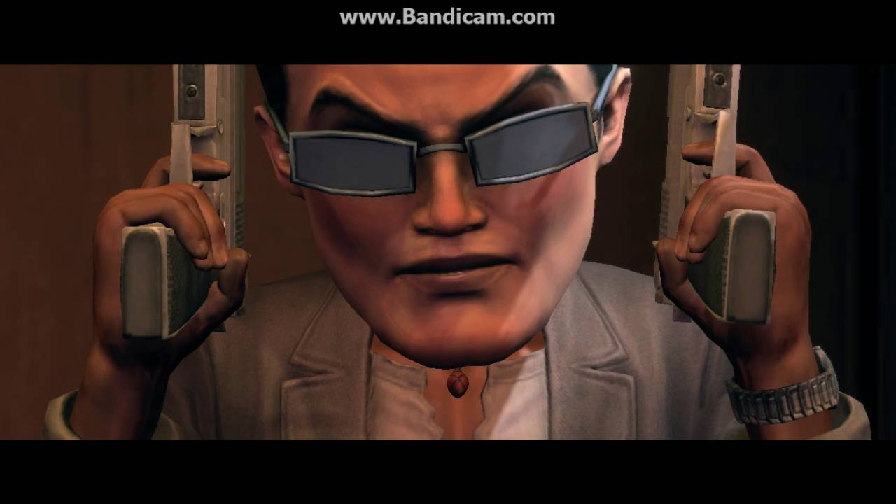 saints row the third how to get a hoe
