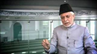 Persecution Of Ahmadies : 5th December 2009 - Part 4 (Urdu & English)
