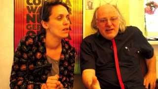 Orthologie / Denkworkshop / Video 3 / September 2013