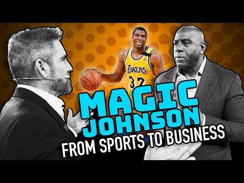 magic-johnson-from-sports-to-business-with-grant-cardone