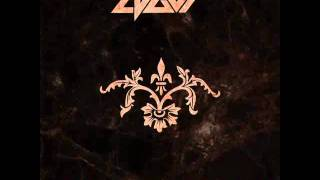 Edguy - Wings of a Dream