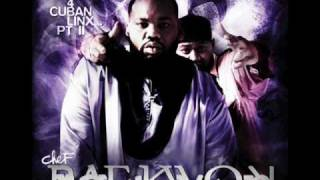 Raekwon - Sonny's Missing (Instrumental) (Prod. by Pete Rock) (Remade by Y.S Ent)