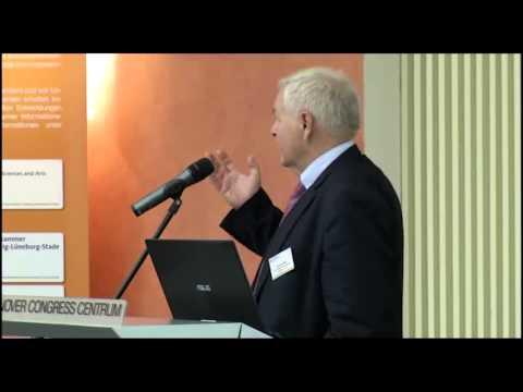 eDigi: Zukunftssicherung Digitaler Kompetenzen