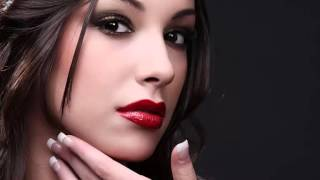 top songs this week pop country and hiphop music playlist 2016