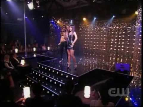 Search for the next doll - Episode 5 - Performance