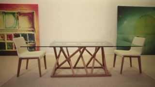 Una storia di Design per il Contract e la Casa by Potocco
