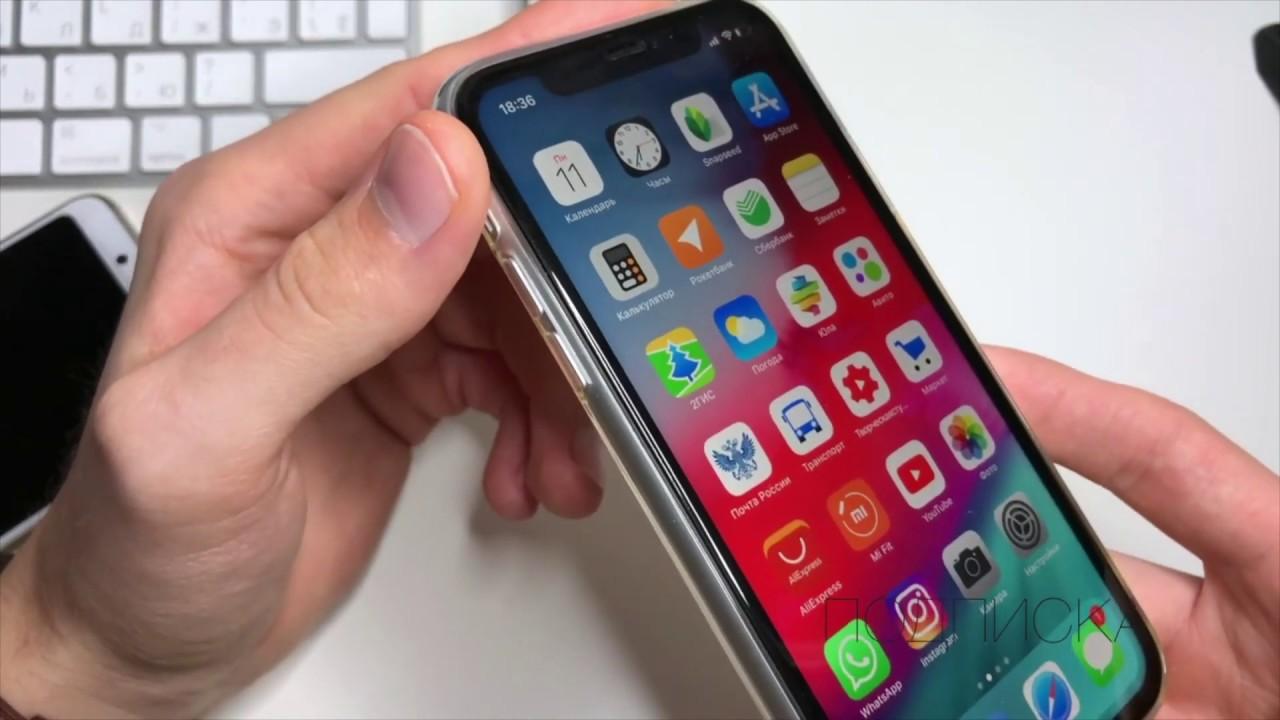 битый пиксель на iphone гарантия