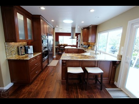 traditional-style-kitchen-remodel-in-fountain-valley-by-top-general-contractor-orange-county