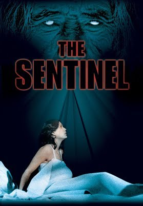 the sentinel 1977 official trailer youtube