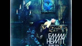 Emma Hewitt - Miss You Paradise (Morgan Page Radio Edit)