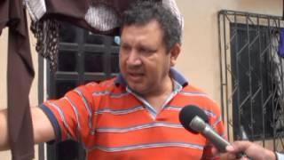19JUNIO DESMIENTEN NOTICIA SOBRE AGUA CONTAMINADA EN HUAQUILLAS 2017 Video