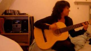 Download Amy Says - Flyleaf (Acoustic Cover) MP3 song and Music Video