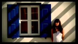 Edward Maya _ Vika Jigulina - Stereo Love (Official Music Video)