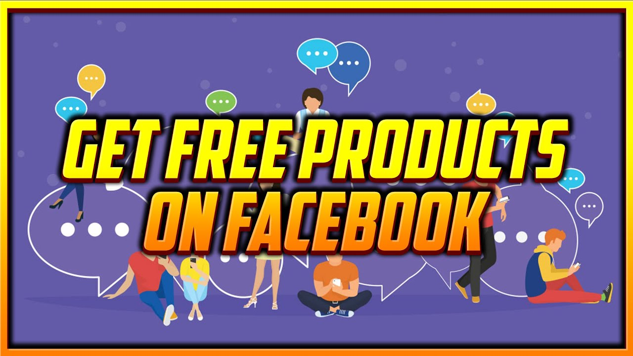 Risk Free Way to Source Products Online to Resell Using Facebook
