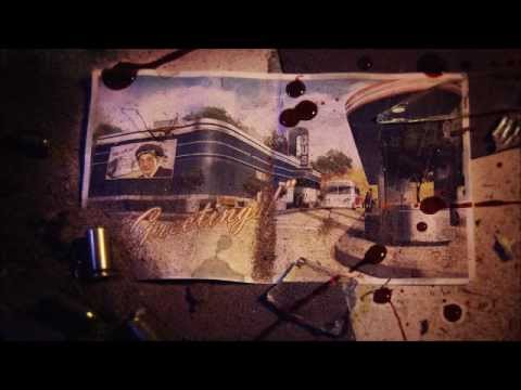 Black Ops II: Tranzit full loading screen song