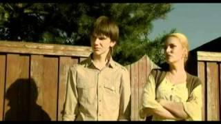 Мальчик и девочка (2010/SATRip)