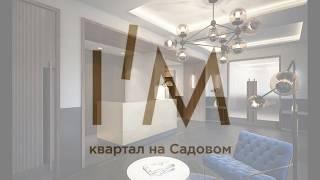Кожевничевский проезд, вл. 4, I'M