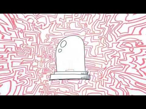 Schmerzen im Oberschenkel hinten beim Laufen-Schmerzen im Oberschenkel-Oberschenkelschmerzen 0049из YouTube · Длительность: 2 мин15 с