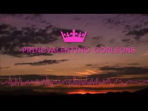 PRINCVALENTINO CORLEONE - NR. 1 (OFFICIAL)