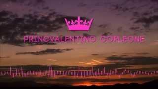 vuclip PRINCVALENTINO CORLEONE - NR. 1 (OFFICIAL)