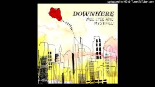 Watch Downhere I Miss You Here video