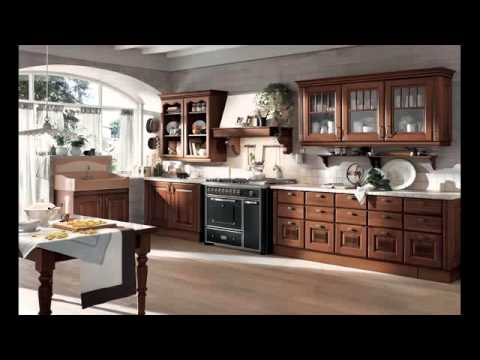 paint for inside of kitchen cabinets