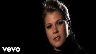 Katri Ylander - Välitunnilla (Video)