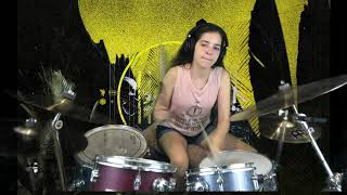 Download Jumpsuit - twenty-one pilots - Drum cover Mp3 and Videos