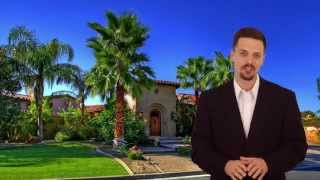 Palm Desert Real Estate & Homes For Sale MLS Search