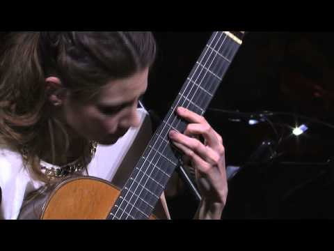 Aranjuez : Andrea Bocelli / CARisMA