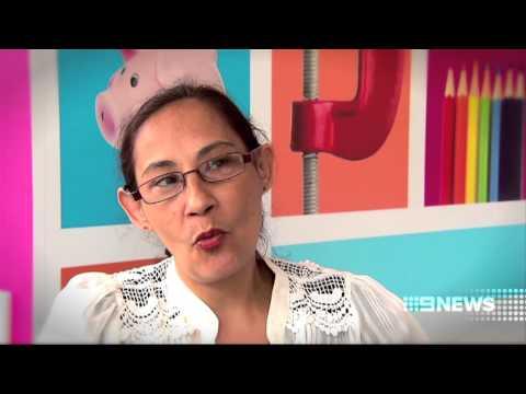 No Interest Loans | 9 News Adelaide
