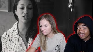 "BHAD BHABIE ft. Lil Yachty - ""Gucci Flip Flops"" 
