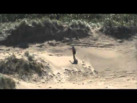 Bunginako au ririki Whagarei NZ 2012 Trip by Tasina
