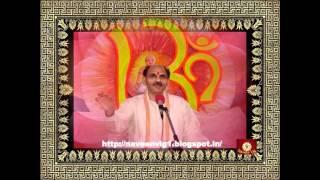 Guru Purnima - Sudhanshu Ji Maharaj Bhajan - Guru Brahma Guru Vishnu Guru Devo Maheshwara