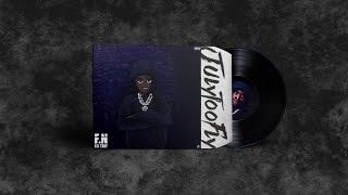 """Lil Tjay - """"FN"""" (Instrumental)"""