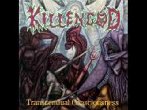 killengod - experimental evidence
