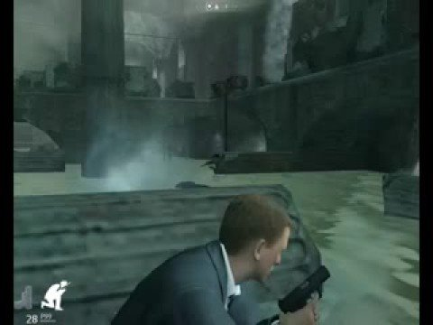 James bond casino royale gameplay ps3 slot casino