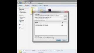 download pes 2015 high compress 5MB