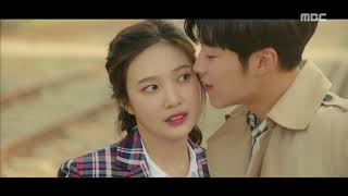 Download Video (MV) 위대한 유혹자 The Great Seducer 偉大的誘惑者 ep.1-32 (OST 1-4) MP3 3GP MP4