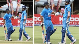 India beats Zimbabwe to the clinch the ODI series 3-0 | Oneindia News