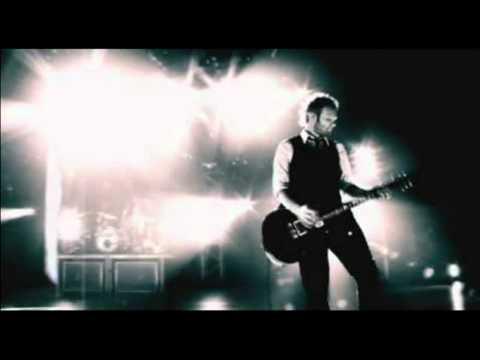Skillet - Imperfection (Lyrics on Screen Video HD)